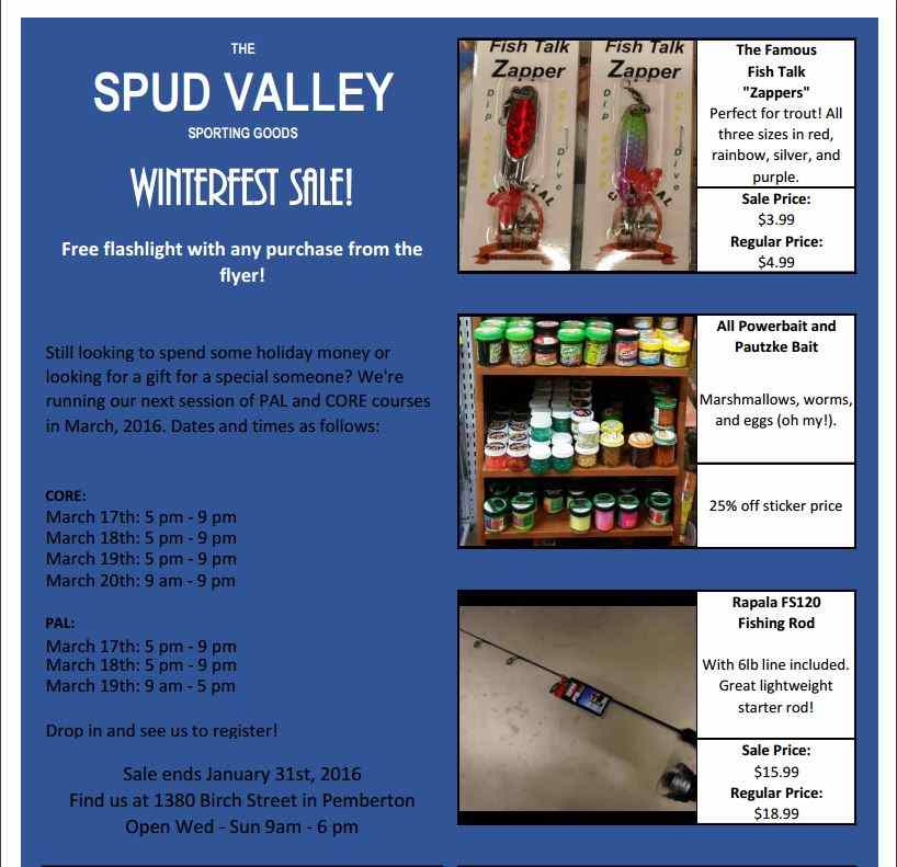 http://spudvalley.com/wp-content/uploads/2016/01/SpudFlyer2.pdf